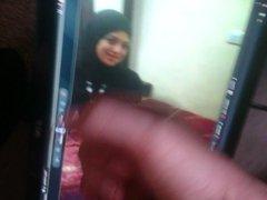 Hijab Foto 2