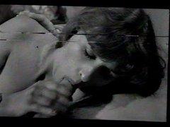 La grande giclee (1983) Full Movie