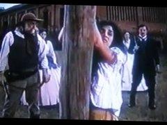 Female Movie Whipping Scene 24