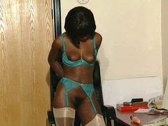 Lynetta (full video)