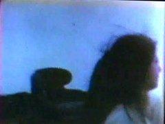 Chaude et perverse Emilia  (1978) Full Movie