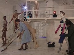Kinky vintage fun 56 (full movie)