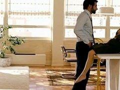Amy Adams, Jennifer Lawrence - American Hustle