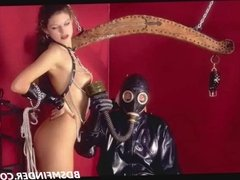 Femdom Maledom Alternating Slideshow