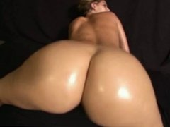 awesome pawg booty 2014