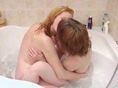 Lesbians in Bath BVR