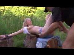 BDSM EXTREME FULL MOVIE
