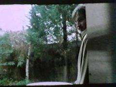 Jouissances Et Soumissions (1975) Full Movie