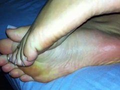 Best scrunched soles