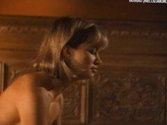 Shannon Tweed Rena Riffel Lisa Comshaw - Scandalous Behavior