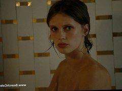 Marine Vacth nude - Young & Beautiful (2013)
