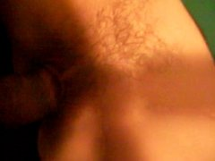 hairy pussy of my wife - la fichetta pelosa di mia moglie