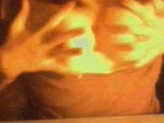 webcam coquine contact msn 2