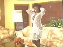 Ebony Humpers 1