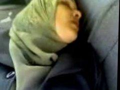 Turkish-arabic hijapp mix photo 5
