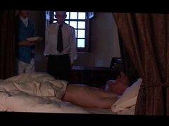 Tim, Brace and Chris - Sex Twinks (2010)