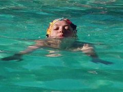 Amanda Seyfried - Lovelace