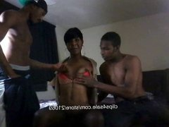SHEMALE COCK ASSHOLE NUTSACK AND CUM TRAINING