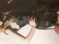 Cum On Avril Lavigne vol.2 (Tribute)