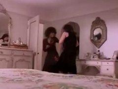 Female Martial Arts Fetish - 8