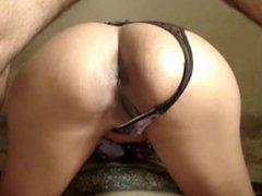 homemade anal 115