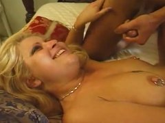 Compilation cumshots of hot transsexual babes