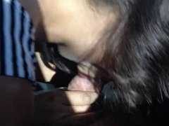 Blowjob from Vitalina