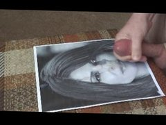 Cumming on Sandra Bullock (Tribute)