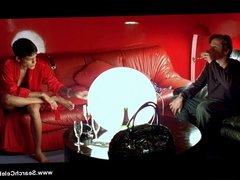 Omahyra Mota nude compilation - Happy End (2009)