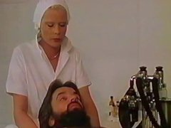 Stereolab - we're not adult orientated (music video)