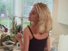Tabitha Stevens-Ive Got Milk
