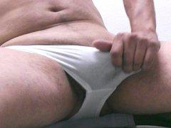 new panty. pls comment