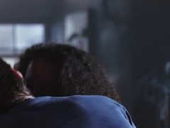 Rae Dawn Chong - Tales from the Darkside