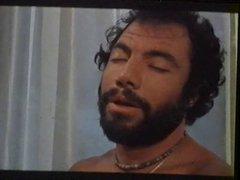 L'artiste et ses modeles  (1979) Full Movie