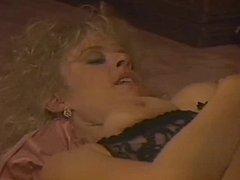 Born For Porn - 1989