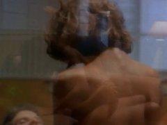 Jennifer Leigh Hammon - Allyson is Watching 03