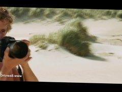 Sophie Hilbrand - Summer Heat (2008)