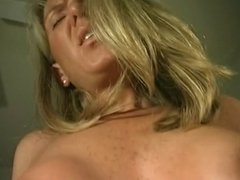 Beautiful BJ & Fuck