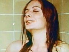 Classic 1971 - The Love Garden