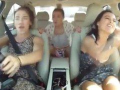 Amateur mamas - Mama Luba (music video)