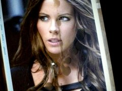 Tribute for Kate Beckinsale