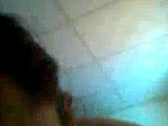 gordita timida 1