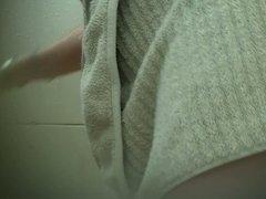shower real voy 19