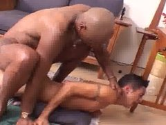 Teen Only Want's To Have Black Cock Inside Him