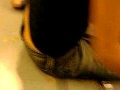 Candid Feet Soles Solas Pezinhos - Nathane's feet 05