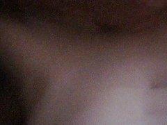 cd webcam fuck