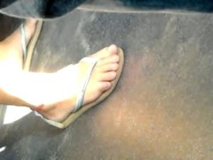 Candid Feet Soles Solas Pezinhos - Feet 09