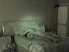 True hidden cam caught hot lesbians having fun 2