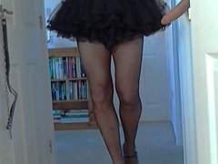 sissy claire parades