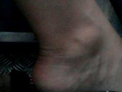 Candid Feet Soles Solas Pezinhos - Feet 17